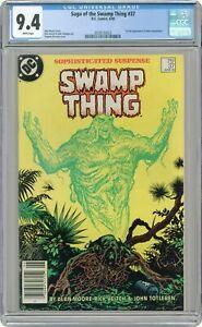 Swamp-Thing-37-CGC-9-4-1985-2038130023-1st-app-John-Constantine-Hellblazer