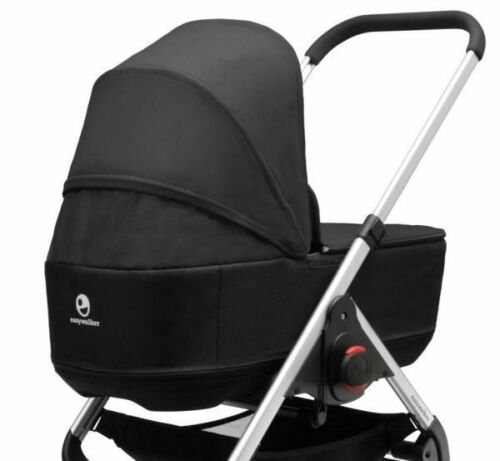 Easywalker MINI Stroller Carrycot Body *RRP £129.99* *NOW £109.99* SAVE ££££