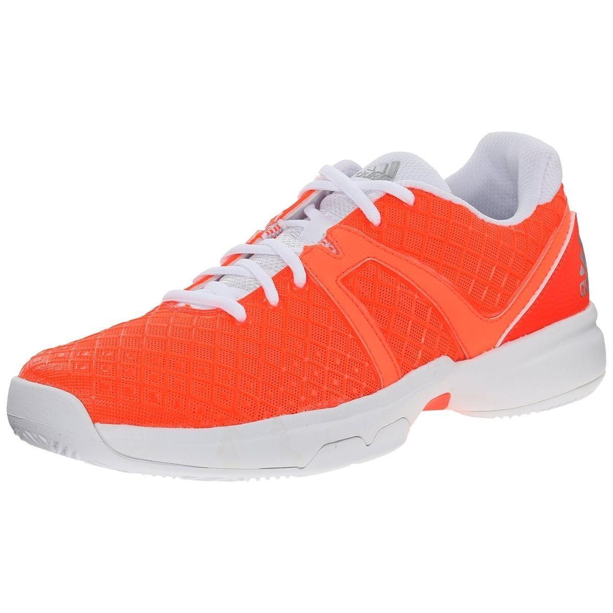 Adidas para mujer entrenadores de Sonic Allegra Señoras Zapatillas Nuevo En Y En Nuevo Caja 76a42e