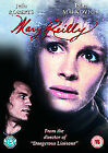 Mary Reilly (DVD, 2005)