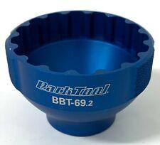 Park Tool BBT-69.2 Bottom Bracket Tool 44mm