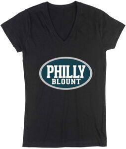 Details about V-NECK Ladies LeGarrette Blount Philadelphia Eagles