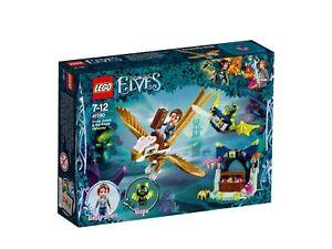 Lego® 2 x Technik Lochstein Lochbalken 1x8 neu-hellgrau *Neu* #3702