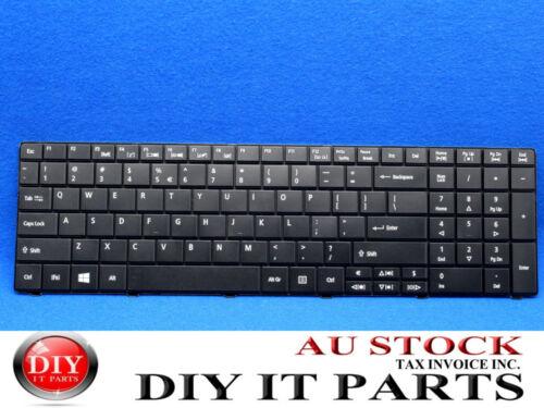 Genuine  Acer  E1-571 E1-521 E1-531 Keyboard  NK.I1713.03M  NKI171303M