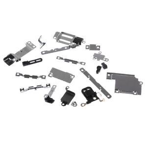 Full-Set-Small-Metal-Inner-Bracket-Parts-19-pcs-Kit-for-iphone-6s