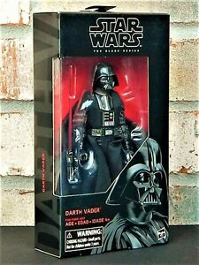 DARTH-VADER-Star-Wars-The-Black-Series-6-034-Action-Figure-The-Last-Jedi-ANH-43