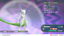 miniature 11 - Pokemon-Let-039-s-GO-Shiny-Perfect-IV-Articuno-Moltres-Zapdos-amp-Mewtwo-Legendary