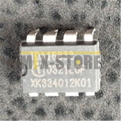 3PCS VIPER06LSTR IC OFFLINE SWITCH PWM 10-SSOP VIPER06 06L
