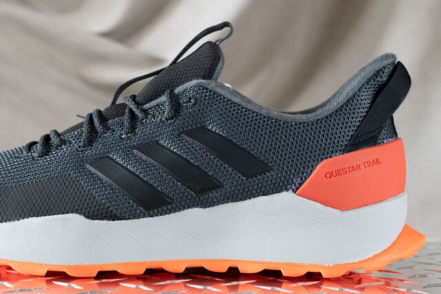 adidas Questar Trail Shoes for Men