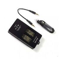 AUNE NEW B1 Class A Portable Phone Headphone Amp Amplifier Nice