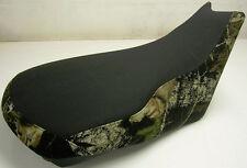 polaris sportsman 550 850 XP 1000xp 1000 xp camo GRIPPER seat  cover