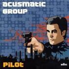 Pilot von Acusmatic Group (2009)