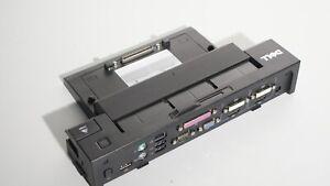 Dell-Station-D-039-accueil-E-Port-Plus-pr02x-USB-3-0-DOCK