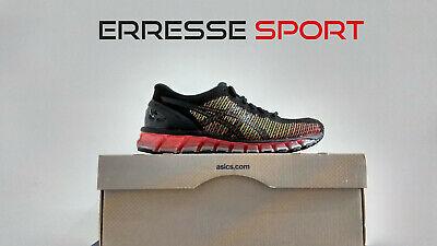 Asics Gel Quantum Femme Chaussures de Course Running Fitness Tennis   eBay