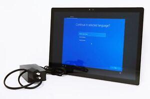 Microsoft-Surface-Book-1703-13-5-034-Core-i5-6300U-2-4GHz-8GB-128GB-NO-KEYBOARD