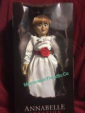 Mezco Toyz Annabelle 18
