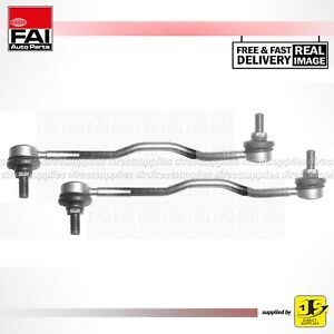 x2 Inner Tie Rod Rack End for VAUXHALL MERIVA 1.3//1.4//1.6//1.7//1.8 A Front FAI