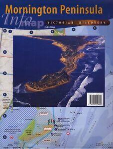 Mornington-Peninsula-Info-Map-Meridian-Maps