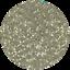 Fine-Glitter-Craft-Cosmetic-Candle-Wax-Melts-Glass-Nail-Hemway-1-64-034-0-015-034 thumbnail 67