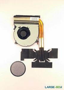 GENUINE-Asus-ROG-G75VW-GPU-Heatsink-With-Cooling-Fan-13N0-MBA0701