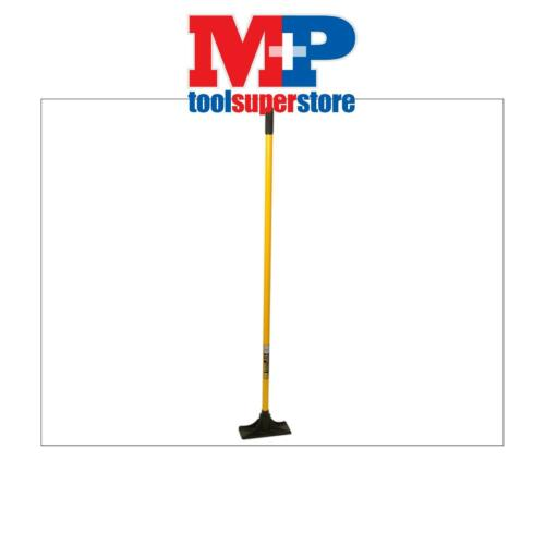 Roughneck 64375 64-375 Earth Rammer (Tamper) With Fibreglass Handle 2.6kg (5.7lb