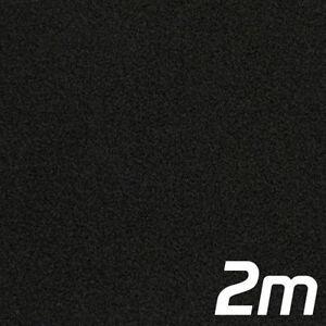 Black-Acoustic-Carpet-Sub-Box-200cm-x-135cm-2m-x-1-35m