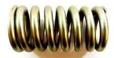 Blackmer Pump 476309 Rv Spring 35 51 Psi X4b Qty 1