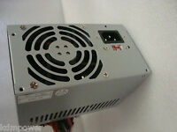 480w 8s Dell Replace Power Supply Ps-6311-6df-lf F30fp-00 Vp-0900050-00