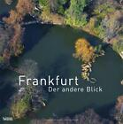 Frankfurt (2010, Gebundene Ausgabe)