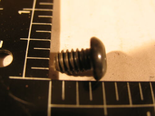 "80//20 Inc.#33059 Size 1//4-20 X 3//8/"" length 45  Button Head Cap Screws"