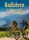 Radfahren in Österreich (2015, Taschenbuch)