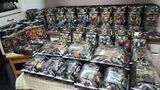 WWE WWF CLASSIC SUPERSTARS CHOOSE YOUR LEGENDS LOADS TO CHOOSE FROM RARE FIGURE