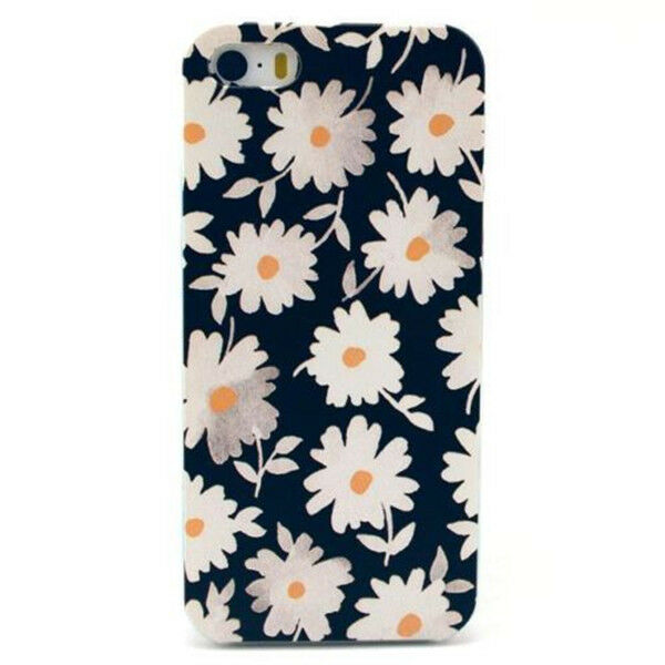 Fashion Design Hybrid Painted Hard Phone Case Cover For Apple iPhone 4 5 6 6plus