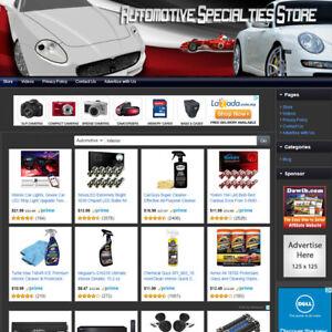 AUTOMOTIVE-SPECIALTIES-STORE-Best-Online-Business-eCommerce-Website-For-Sale