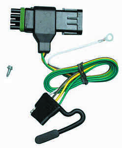 trailer wiring harness for chevy truck trailer wiring harness 1991 chevy truck