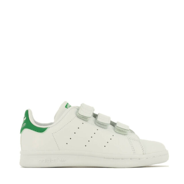 stan smith bambino 31