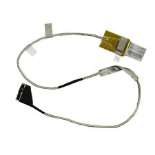 Display Kabel LCD Video Cable ASUS G75 G75VW G75V 2D 1422-016A000