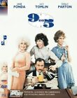 9 To 5 (DVD, 2007)
