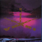 Gli Spari Sopra by Vasco Rossi (CD, Apr-1996, EMI Music Distribution)