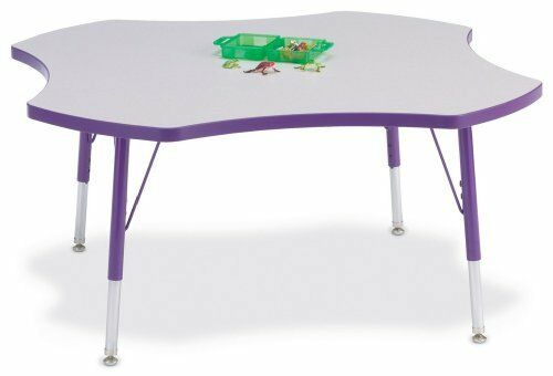 Berries Prism Four-leaf Student  Table 6453JCT004 Jnt6453jct004  online retailers