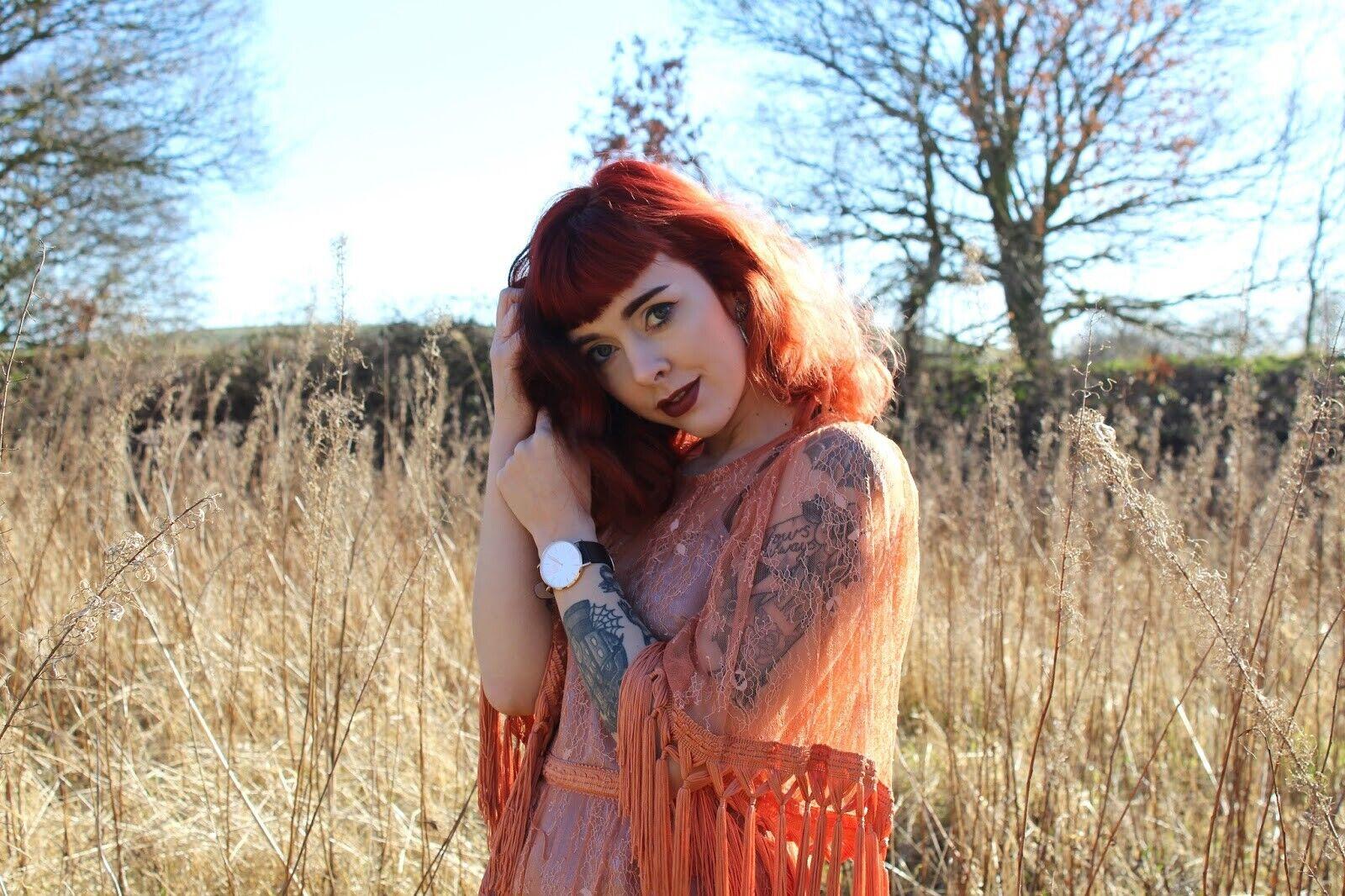 Cari's Closit Burnt Tassel Yasmine Yasmine Yasmine Playsuit Dress - Größe  8 863a36