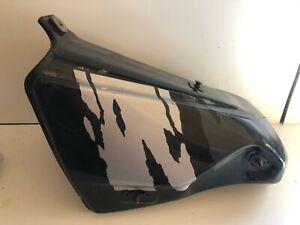 Un Reservoir Essence Nu Moto Honda 125 Crm Ebay