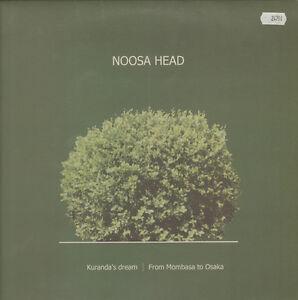 NOOSA-HEAD-Kuranda-039-s-Dream-From-Mombasa-to-Osaka-Train