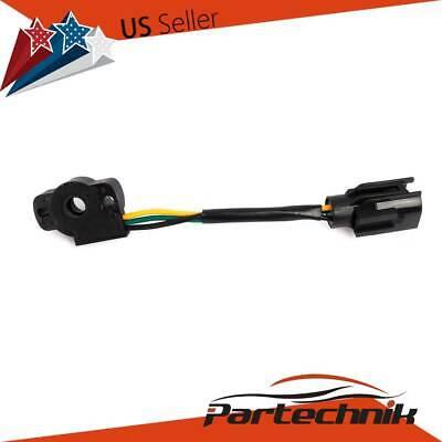 For Ford F-150 F-250 F-350 Bronco E-350 Econoline Throttle Position Sensor TPS