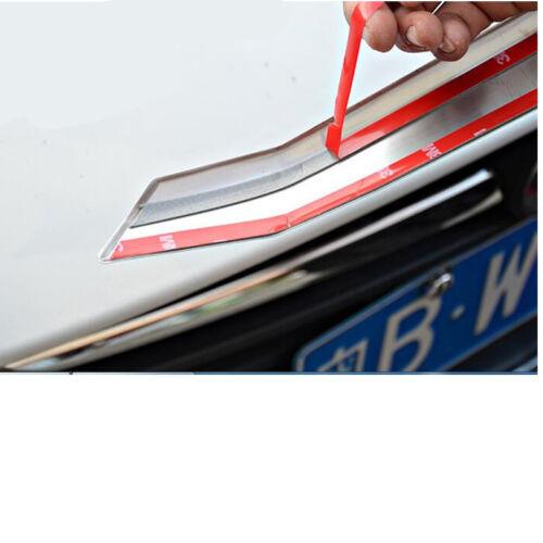 Carbon Fiber Black Seat Memory Button Cover Trim For Jeep Grand Cherokee 2011-18