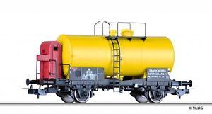 Kesselwagen-der-DSB-Epoche-III