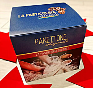 Panettone-Artigianale-1Kg-diverse-farciture-La-Pasticceria-Solidale