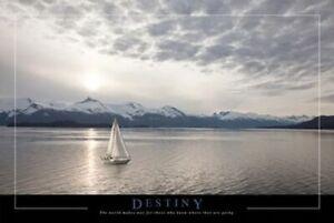 DESTINY-INSPIRATIONAL-POSTER-24x36-868