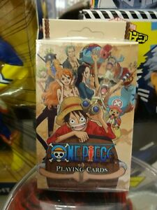 One-Piece-Official-Anime-amp-Manga-Playing-Cards-516285