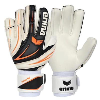 erima Contact Ultra Grip Training Torwart Handschuh 722203  Gr 8,5 Neu